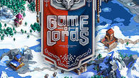 Game of lords: The middle ages and dragons APK