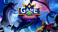 Game of rulers APK