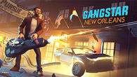 Gangstar: New Orleans APK