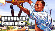 Gangster town auto APK