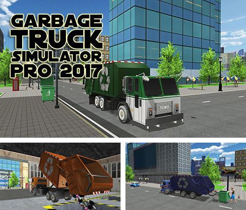 Truck driving simulator games gratuit télécharger apkpure