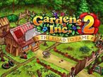 Gardens inc. 2: The road to fame APK