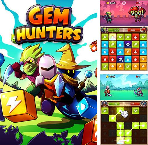 android lollipop 5.1 games download