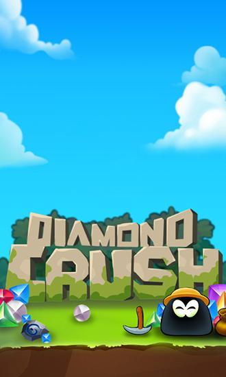 mejor valor descuento especial de Tener cuidado de Descargar Gemstone flash: Diamond crush para Android gratis ...