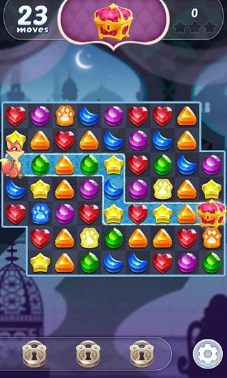 Juwelen Spiel Kostenlos Download