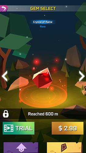 Ghost hunt screenshot 4