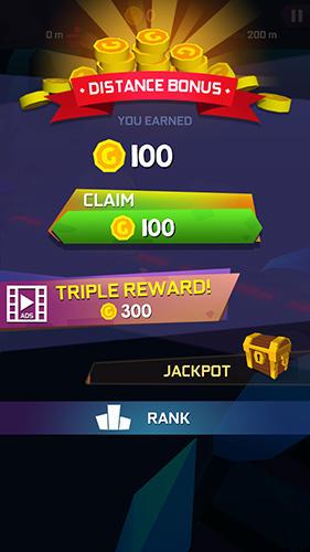 Ghost hunt screenshot 5