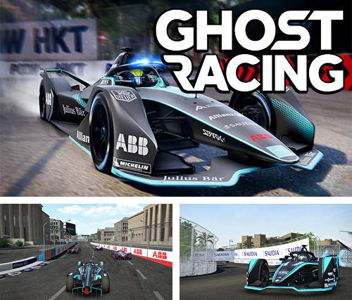 Android Racing games for Android 2 1 - Download Free | MOB org