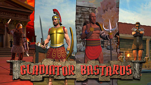 king of gladiator apk download