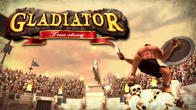 Gladiator: True story APK