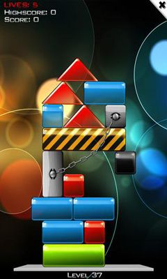 Jogue Glass Tower 3 para Android. Jogo Glass Tower 3 para download gratuito.