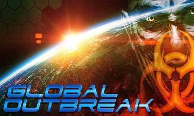Global Outbreak