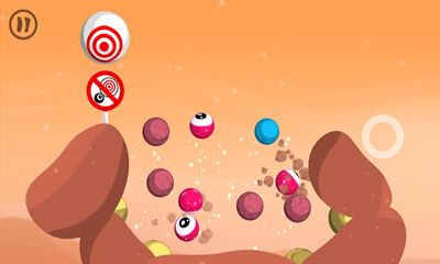 Download Gluddle Android free game.