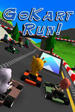 Go kart run APK