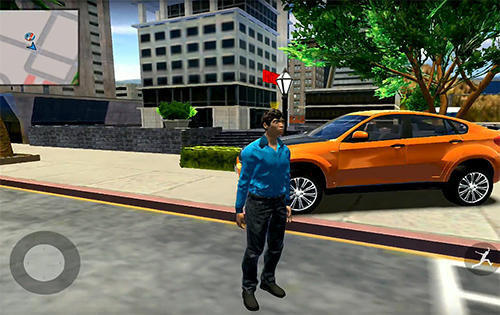 Go To Car Driving 2 For Android Download Apk Free