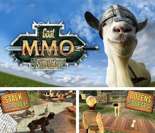 Play goat simulator free ffxiv main scenario roulette exp