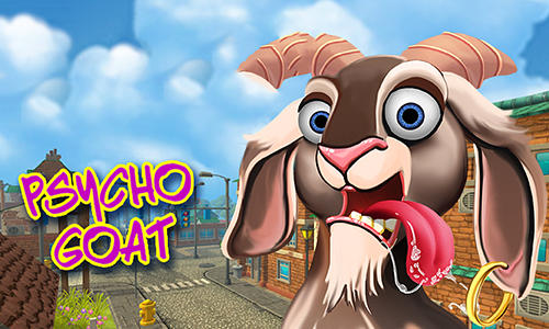 goat simulator full free download for android