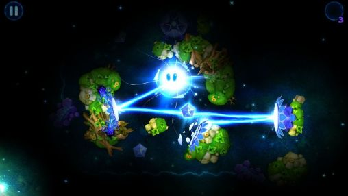 Jogue God of light para Android. Jogo God of light para download gratuito.