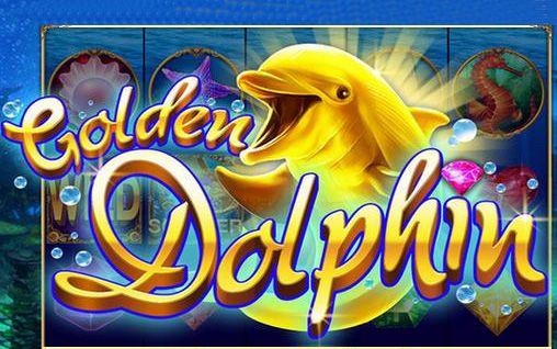 Descargar Gold Dolphin Casino Slots Para Android Gratis El Juego