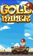 Gold miner by Mobistar APK