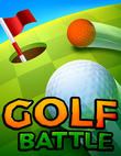 Golf battle by Miniclip.com APK