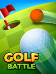Golf battle by Yakuto APK