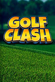 Golf clash: Quick-fire golf duels APK