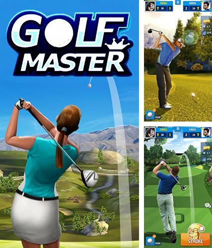 golf it download free full version