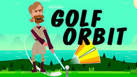 Golf orbit APK