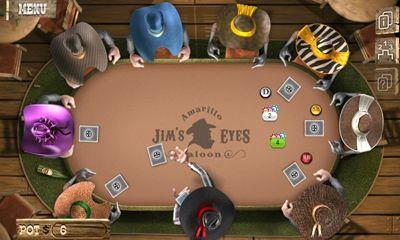 Jeux governor of poker 2 complet joker poker free online games