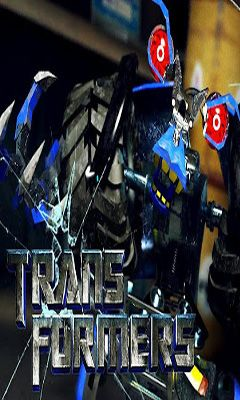 Talking Transformer Wheelie