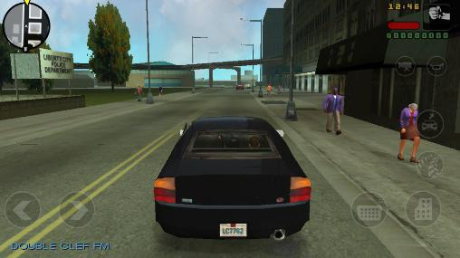 gta download apple free