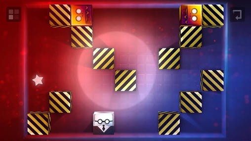 Gravity blocks X: The last rotation картинка из игры 3