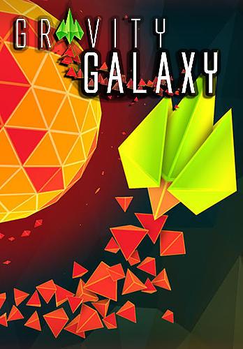 Descargar Gravity Galaxy Para Android Gratis El Juego Galaxia