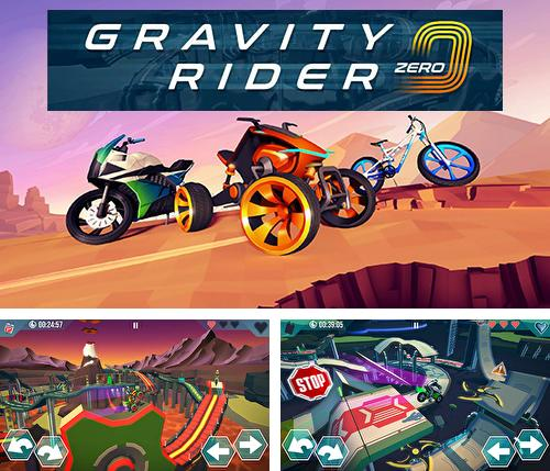 Android Racing games - free download!