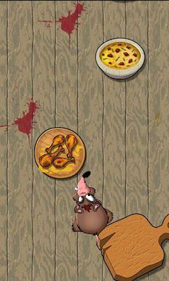 Greedy Mouse screenshot 1