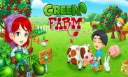 Green Farm APK