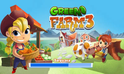 Green farm 3 hack {without/no root, unlimited coins / cash} mod.