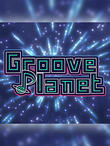 Groove planet APK