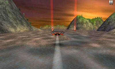 Ground Effect screenshot 1