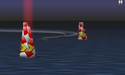 Ground Effect screenshot 3