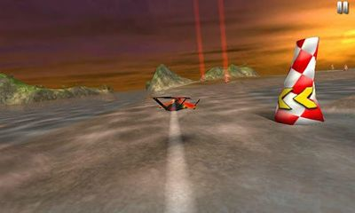 Ground Effect screenshot 5