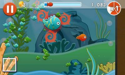 Grow screenshot 5