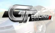 GT Racing Motor Academy HD APK