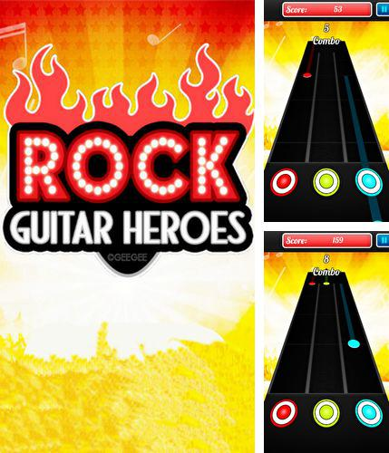 Guitar hero 5 mobile java game for mobile. Guitar hero 5 mobile.