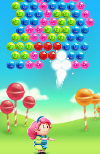 Gummy pop screenshot 4