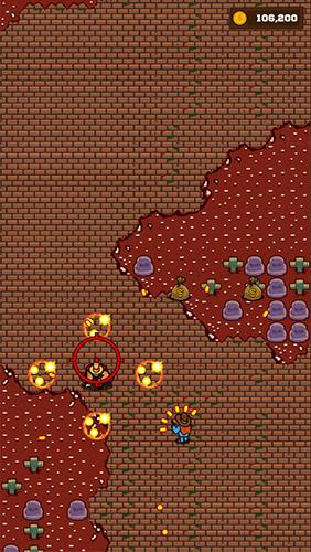 https://mobimg.b-cdn.net/androidgame_img/gun_and_valor/real/2_gun_and_valor.jpg
