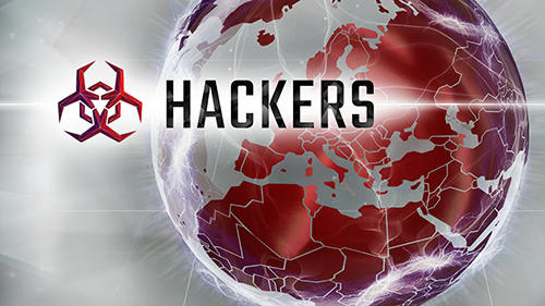 Hackers For Android Download Apk Free