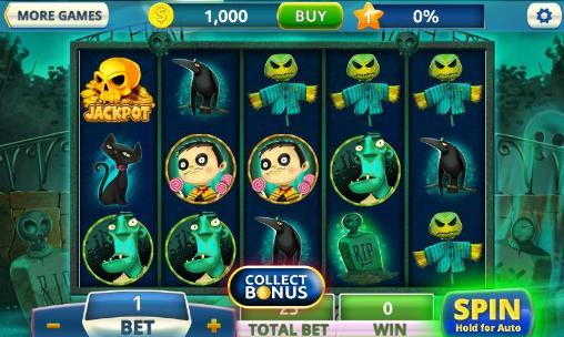 Играть в crazy fruits онлайн бесплатно