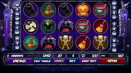 Roo casino mobile